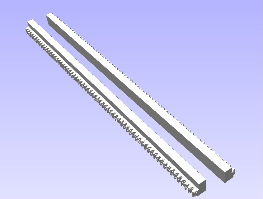 4th axis rack for pinion gears.jpg